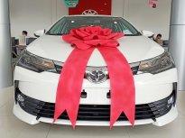 Corolla Altis All New phiên bản 2.0V giá cực hấp dẫn giá 789 triệu tại Tp.HCM