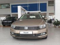 Volkswagen Passat GP - đẳng cấp doanh nhân giá 1 tỷ 266 tr tại Quảng Ninh