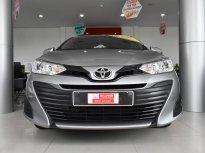 bán gấp xe gia đình đã test chính hãng bao kiểm tra toàn quốc giá hợp lý giá 510 triệu tại Tp.HCM