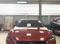 Cần bán xe Mazda 6 2.0 AT Premium 2017 giá 725 triệu tại Quảng Ninh
