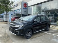 SUZUKI XL7 - Phong Cách SUV Mới giá 589 triệu tại Bình Dương