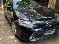 Gia đình bán xe camry 2.5Q đen, bao test, giá thương lượng giá 890 triệu tại Tp.HCM