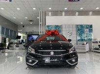 Suzuki Ciaz 2020 - Thay đổi lớn trong phân khúc B giá 529 triệu tại Bình Dương