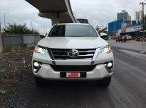 Bán ô tô Toyota Fortuner G SỐ TỰ ĐỘNG đời 2019, màu trắng Siêu Đẹp - giá cực Tốt giá 1 tỷ 30 tr tại Tp.HCM