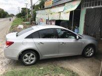 Chính chủ cần bán xe Chevrolet Cruze 2014 Tự động giá 350 triệu tại Hà Nội