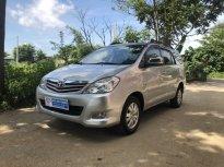 Auto Bích Phượng đang cần bán xe tại : số 84, tổ 4 khối 10, Cao Lộc, Lạng Sơn giá 320 triệu tại Lạng Sơn