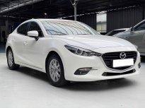 Xe Mazda 3 1.5AT Facelift 2017, Xe cá nhân Cực Đẹp giá 565tr giá 565 triệu tại Tp.HCM