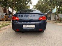Chính chủ cần bán xe Peugeot 408, 2.0 turbo, model 2014, đăng ký 2015 giá 390 triệu tại Tp.HCM