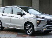 Chính chủ cần Bán chiếc Mitsubishi Xpander đời 2019, màu bạc, xe gia đình đi. giá 595 triệu tại Tp.HCM