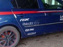 Gia đình cần bán chiếc Mazda3 xe nguyên rin rất đẹp dư dùng nên bán giá 230 triệu tại Bình Thuận