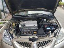 Chính chủ cần bán xe Mitsubishi Lancer năm 2005 giá 250 triệu tại Cần Thơ