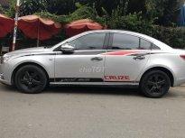Chính chủ cần bán xe nhà đang sử dụng Chevrolet Cruze 2012 Tự động (bao hồ sơ, ký giấy ) giá 279 triệu tại Bình Dương