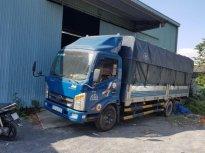 Bán xe tải VEAM Xanh mui trần 2017 giá 310 triệu tại Bình Dương