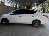 Xe chính chủ cần bán. Xe nhu mới. giá 360 triệu tại Đà Nẵng