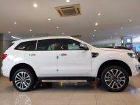 Bán xe Ford Everest đời 2020, xe nhập giá 1 tỷ 181 tr tại Hà Nội