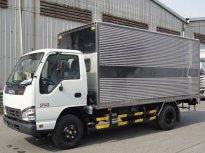 Xe tải Isuzu QKR77HE4 Thùng Kín. 1T9 và 2T9. Lh: 0905 700 788 giá 1 triệu tại Đà Nẵng