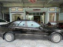 BÁN XE MERCEDES BENZ E250 ĐỜI 2003, BIỂN SỐ ĐẸP giá 210 triệu tại Tp.HCM