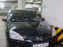 Tôi cần bán xe Mitsubishi Lancer để nâng đời. giá 185 triệu tại Hà Nội