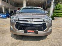 Cần bán lại xe Toyota Innova 2.0V đời 2016  cực Chất ,Đẹp không tùy vết - giá cực êm giá 720 triệu tại Tp.HCM