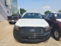 Bán Ford Ranger năm 2021, nhập khẩu giá 860 triệu tại Hà Nội