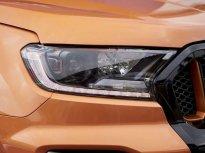 Bán ô tô Ford Ranger đời 2021, nhập khẩu nguyên chiếc giá 875 triệu tại Hà Nội