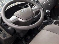 Kẹt tiền bán lại xe mới Porter 2020, 1.4tấn giá 105 triệu tại Tp.HCM