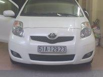 Chính chủ cần bán xe tại: 78 Trần Văn Kỷ, Phường 14, Quận Bình Thạnh, TP.HCM giá 370 triệu tại Tp.HCM