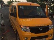 Cần bán kenbo tải van hai chỗ đời 2018 giá 140 triệu tại Thái Bình