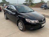 Chính chủ Cần bán xe Kia FoRte 2010 Số sàn giá 292 triệu tại Hà Nội
