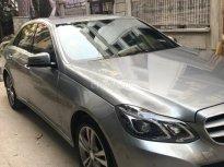 CHÍNH CHỦ CẦN BÁN XE MERCEDES BENZ E250 2013 TỰ ĐỘNG giá 1 tỷ 50 tr tại Hà Nội