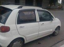 cần mua Daewoo đời 2004, màu trắng giá 36 triệu tại Hà Nội
