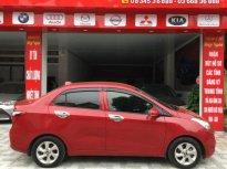 Chính chủ cần bán xe Huyndai i10 sedan 2019 bản đủ giá 318 triệu tại Ninh Bình