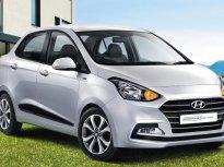 Hyundai I10 Giảm Hơn 20tr, Tặng Full Phụ Kiện, Thủ Tục Đơn Giản, Hỗ Trợ Ngân Hàng 80-90% giá 305 triệu tại Tp.HCM