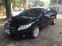 Cần bán xe Toyota Corolla Altis giá 345 triệu tại Phú Thọ