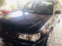 Cần bán xe Toyota Corolla 1999 Số sàn hột xoàn giá 155 triệu tại Tây Ninh