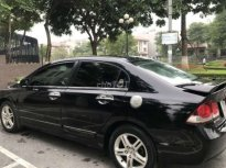 Cần bán xe Civic 2010 Tự Động Cửa Sổ Trời Chính Chủ giá 285 triệu tại Hà Nội