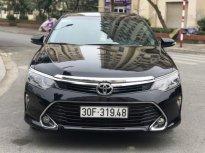 Cần bán xe Camry 2.5Q 2018 biển HN giá hấp dẫn giá 1 tỷ 20 tr tại Hà Nội