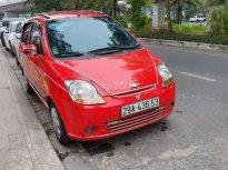 Cần bán xe Chevrolet Spark 2011 Số sàn chính chủ từ đầu giá 135 triệu tại Hà Nội