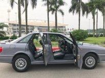 Thanh lý biển xanh 31A số tự động giá rẻ giá 175 triệu tại Hà Nội