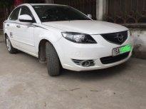 GĐ cần bán xe Haima 3 .số tự động giá 189 triệu tại Hải Phòng