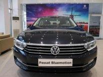 Volkswagen Passat Bluemotion High nhập khẩu nguyên chiếc, tặng 100% lệ phí trước bạ giá 1 tỷ 480 tr tại Quảng Ninh