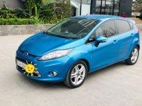 Cần bán xe Ford Fiesta S AT 2013 giá 320 triệu tại Hà Nội