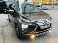 Cần bán xe Mitsubishi Xpander đẹp xuất sắc giá 619 triệu tại Hà Nội