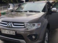 Chính chủ cần bán xe MITSUBISHI, Sản xuất năm 2016. giá 570 triệu tại Tp.HCM