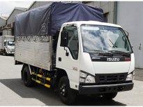 Xe tải Isuzu QKR270 Thùng Mui Bạt. 1T9 và 2T9. Lh: 0905 700 788 giá 550 triệu tại Đà Nẵng