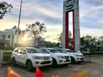 Bán ô tô Nissan Navara đời 2021, nhập khẩu chính hãng, giá chỉ 640 triệu giá 640 triệu tại Đà Nẵng