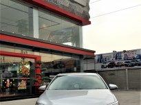 Bán xe Toyota Camry 2.0E đời 2015, màu bạc, mới chạy 66.000kmm - giá 760 triệu còn fix mạnh giá 760 triệu tại Tp.HCM