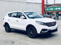 GLORY 580 I-AUTO Nhập khẩu chĩnh hãng. LH: 0978917396 giá 595 triệu tại Quảng Ninh