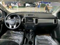 Cần bán xe Ford Ranger XLT đời 2021, nhập khẩu, TRẢ GÓP 80% giá 779 triệu tại Hà Nội