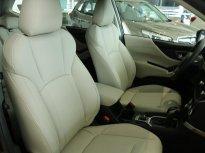 Bán xe Subaru Forester 2020, xe nhập, giá tốt giá 969 triệu tại Tp.HCM
